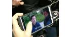 Чехлы для Xiaomi R1