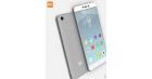 """Чехлы для Xiaomi Redmi 5 (5.7"""")"""