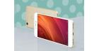 Чехлы для Xiaomi Redmi Note 5A Prime
