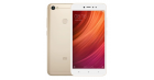 Чехлы для Xiaomi Redmi Y1 Lite