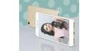 Чехлы для Xiaomi Redmi Y1