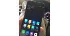 Чехлы для XiaomiMeri