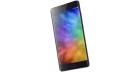 Чехлы для Xiaomi Mi Note 2 SE