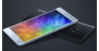 Чехлы для XiaomiMi6
