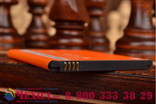"""Аккумуляторная батарея bm-44 2200mah на телефон xiaomi hongmi 2 2a/ redmi 2 / redmi 2 pro 4.7""""  + гарантия"""