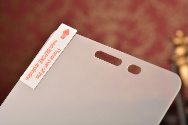 """Защитное закалённое противоударное стекло премиум-класса из качественного японского материала с олеофобным покрытием для xiaomi hongmi 2 2a/ redmi 2 / redmi 2 pro 4.7"""""""