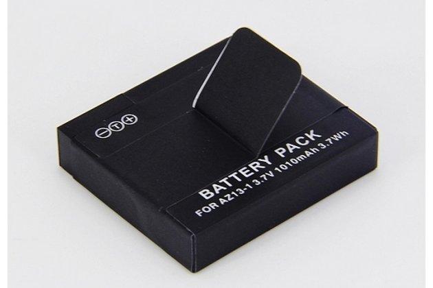 Аккумуляторная батарея 1010mah для спортивной видео-экшн-камеры xiaomi yi + гарантия