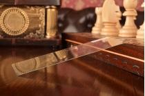 Защитное закалённое противоударное стекло премиум-класса из качественного японского материала с олеофобным покрытием для xiaomi red rice 1s