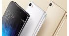 Чехлы для Xiaomi Mi 5C