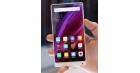 Чехлы для Xiaomi Mi MIX 2