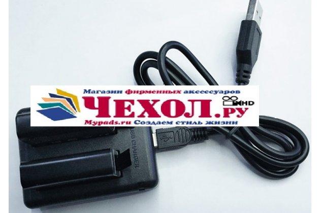 Комплект оригинальных аккумуляторнных батарей 1600mah для спортивной видео-экшн-камеры gopro hero 4 + гарантия