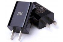 Зарядное устройство от сети/адаптер для телефона xiaomi m1s/mi2s/mi3/red rice 1s/red mi note/mi4 + гарантия