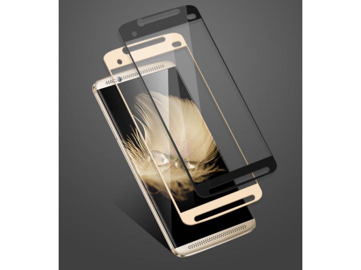 2d защитное изогнутое стекло с закругленными изогнутыми краями которое полностью закрывает экран / дисплей по ..