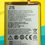 Аккумуляторная батарея 2200mah ba510 на телефон zte blade a510 + инструменты для вскрытия + гарантия