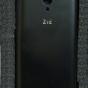 Родная оригинальная задняя крышка-панель которая шла в комплекте для zte blade a510 черная