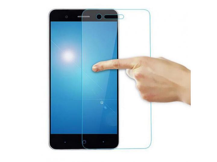 Защитное закалённое противоударное стекло премиум-класса из качественного японского материала с олеофобным пок..