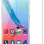 Защитная пленка для телефона zte blade v7 5.2 (bv0701) глянцевая