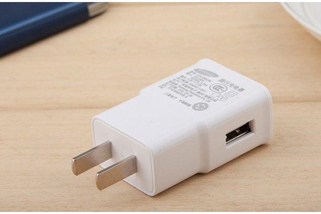 """Зарядное устройство от сети/адаптер для телефона zte blade v7 lite/ blade a2 5.0"""" + гарантия"""