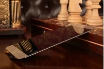 """Lcd-жк-сенсорный дисплей-экран-стекло с тачскрином на телефон zte blade x3/zte blade d2 5.0"""" золотой"""