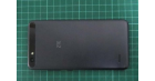 Чехлы для ZTE Blade A6 Max