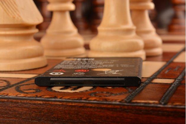 "Аккумуляторная батарея li3818t43p3h695144 1850mah на телефон zte blade g lux / kis 3 max (v830) 4.5""  + инструменты для вскрытия + гарантия"