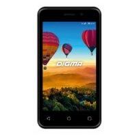 Новое поступление товаров Чехлы для Digma LINX ALFA 3G