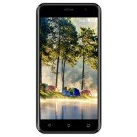 Новое поступление товаров Чехлы для Digma LINX JOY 3G