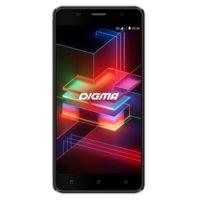 Новое поступление товаров Чехлы для Digma LINX X1 PRO 3G