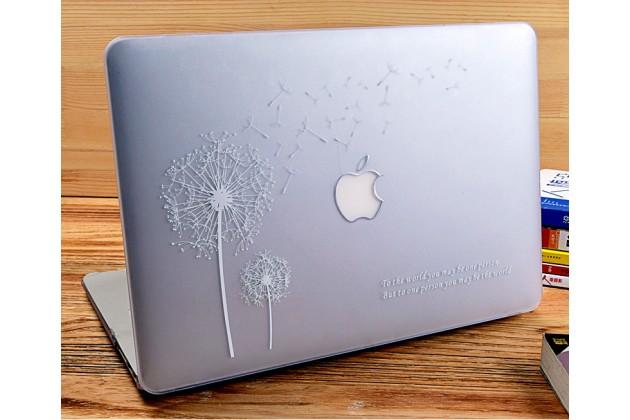 Ультра-тонкий пластиковый чехол-футляр-кейс для apple macbook air 13 early 2015 ( mjve2 / mjvg2) 13.3 / apple macbook air 13 early 2014( md760 / md761) 13.3