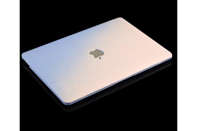 Ультра-тонкий пластиковый чехол-футляр-кейс для apple macbook air 13 early 2015 ( mjve2 / mjvg2) 13.3 / apple macbook air 13 early 2014( md760 / md761) 13.3 в комплекте с накладкой для клавиш ноутбука