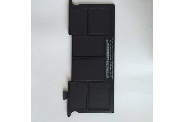 Аккумуляторная батарея 35wh a1375 на ноутбук apple macbook air 11 early 2015 (mjvm2/ mjvp2) 11.6 / apple macbook air 11 early 2014 ( md711 / md712) 11.6 + инструменты для вскрытия + гарантия