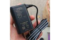 Зарядное устройство блок питания от сети для электробритвы panasonic es-rf31 + гарантия (4.8v 1.25a)