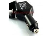 Зарядное для автомобиля для gps-навигатора magellan explorist 500