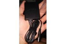 Зарядное устройство блок питания от сети для аудиосистемы bose soundlink mini + гарантия (12v 0.833a)