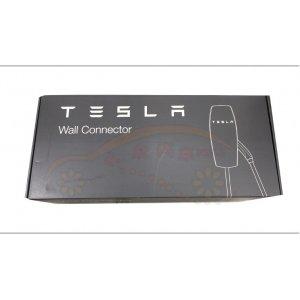 Зарядное устройство блок питания от сети для автомобиля tesla model s (p85 / s85 / 60 / p85d / p100d) + гарантия