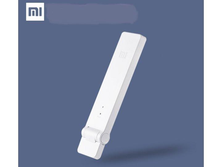 Wi-Fi-усилитель сигнала (репитер) Xiaomi Mi Wi-Fi Range Extender / Amplifier 1 (USB 2.0 / 300 Мбит/с) + Гарантия