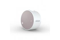 Фирменная оригинальная портативная колонка / умный будильник Xiaomi Music Alarm Clock (Ксяоми Мьюзик Аларм Клок) + Гарантия