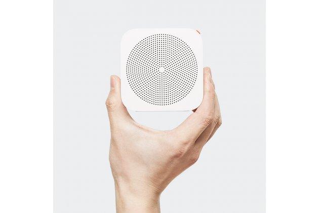 Портативная акустика xiaomi internet radio (ксаоми интернет радио) wi-fi беспроводная + гарантия