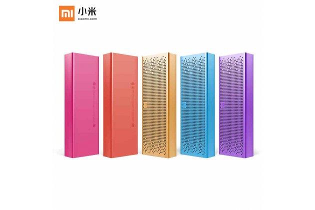 Портативная акустическая система/ колонка xiaomi mini square box 2/pocket audio (ксяоми покет аудио) 3вт / 90дб / 2000mah / стерео + гарантия
