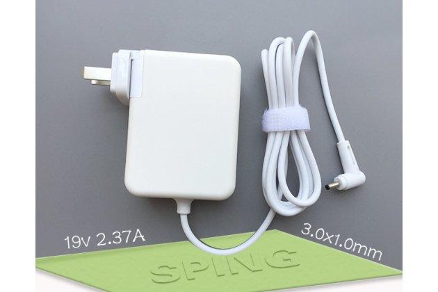 Зарядное устройство блок питания от сети для планшета acer aspire switch 12 alpha / acer aspire switch 12 s sw7-272 + гарантия (19v 4.74a 90w)