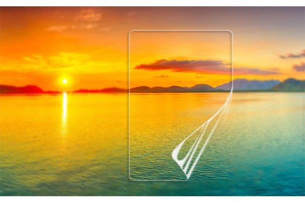 Защитная пленка для планшета asus transformer 3 t305ca (gw014t) 12.6 глянцевая