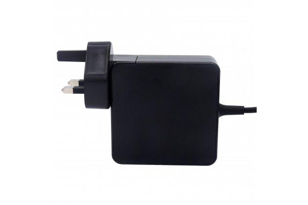 Зарядное устройство блок питания от сети для планшета asus transformer 3 t305ca (gw014t) 12.6 + гарантия (20v 3.25a 65w)