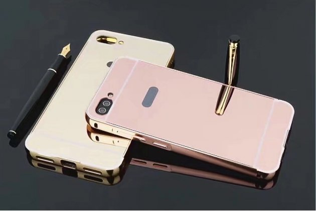 Металлическая задняя панель-крышка-накладка из тончайшего облегченного авиационного алюминия для asus zenfone 4 max zc554kl 5.5 розовое золото