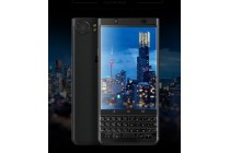 3d защитная пленка с закругленными краями которое полностью закрывает экран для телефона blackberry keyone/ dtek70 глянцевая