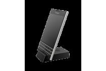 Usb-зарядное устройство/док-станция sync pod / charging pod / desktop dock для телефона blackberry q20 classic