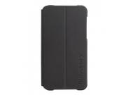 Официальный оригинальный чехол книжка Flip Shell Case с логотипом для Blackberry Z10 / BlackBerry Porsche Desi..