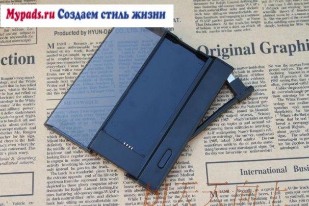 Зарядное устройство блок питания/ док-станция от сети для аккумулятора blackberry z10/ blackberry porsche design p'9982 + гарантия