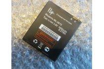 Аккумуляторная батарея 1650mah bl3812 на телефон fly iq4416 era life 5 + инструменты для вскрытия + гарантия