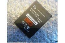 Аккумуляторная батарея 2000mah bl8010 на телефон fly fs501 nimbus 3 + инструменты для вскрытия + гарантия