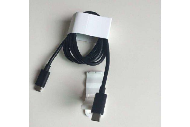 Зарядное устройство от сети для телефона huawei google nexus 6p / lg google nexus 5x 5.2 + гарантия
